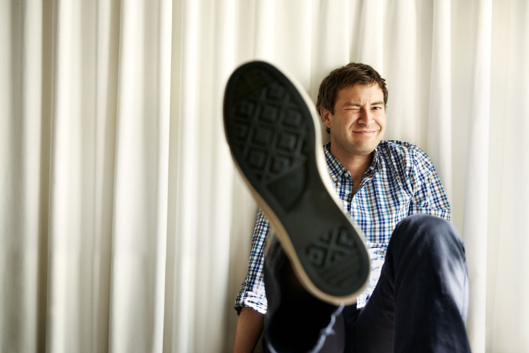 mark-duplass_082